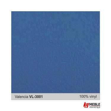 Valencia-VL3001