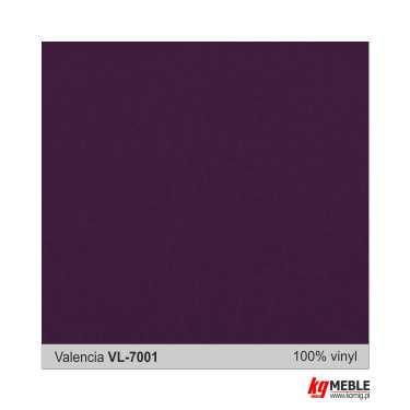 Valencia-VL7001