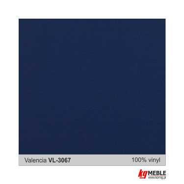Valencia-VL3067