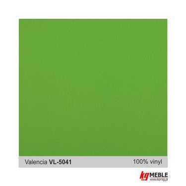 Valencia-VL5041