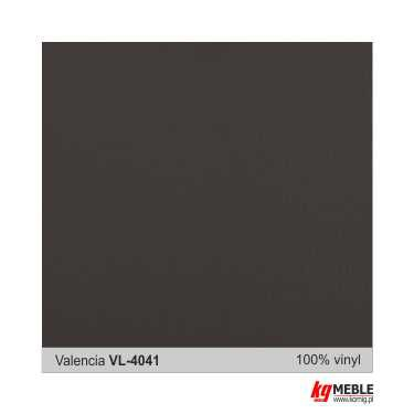 Valencia-VL4041