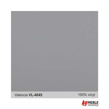 Valencia-VL4045