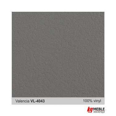Valencia-VL4043
