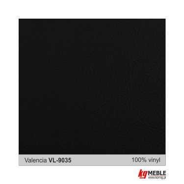 Valencia-VL9035