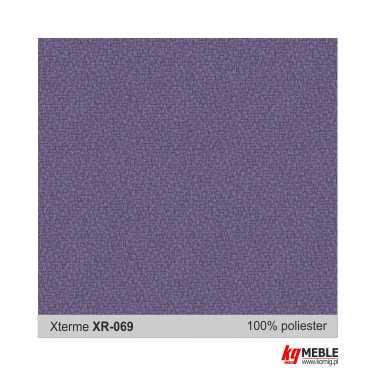 Xtreme-XR069