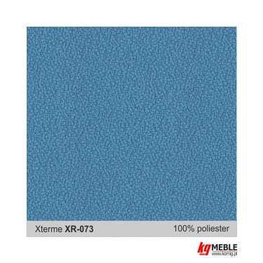 Xtreme-XR073