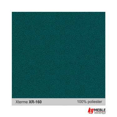 Xtreme-XR160