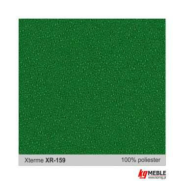 Xtreme-XR159