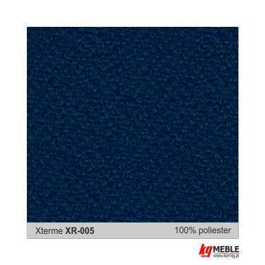 Xtreme-XR005