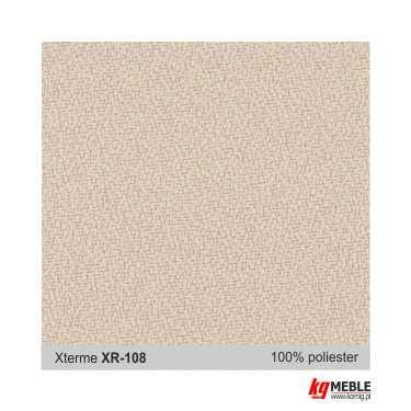 Xtreme-XR108