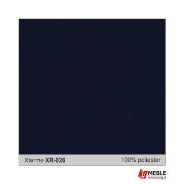Xtreme-XR026