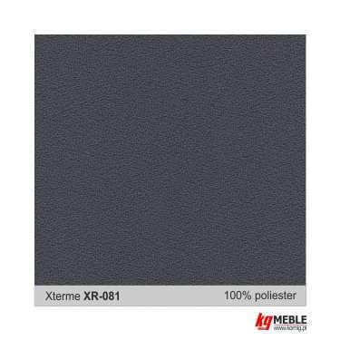 Xtreme-XR081