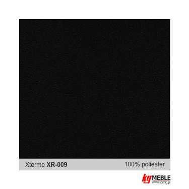 Xtreme-XR009