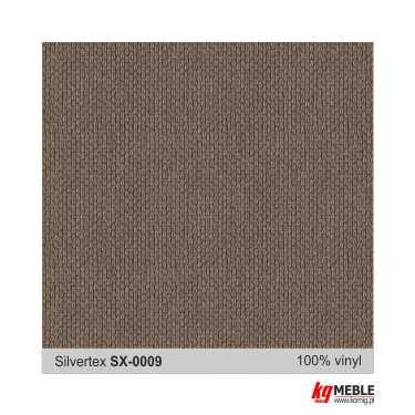 Silvertex-SX0009