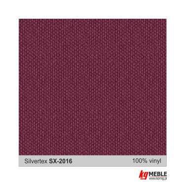 Silvertex-SX2016