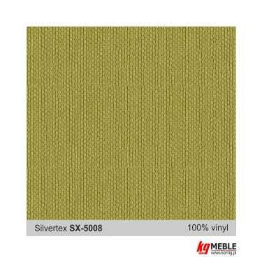 Silvertex-SX5008