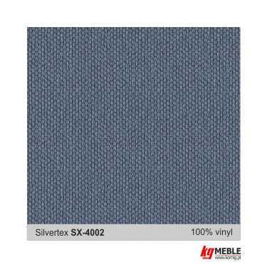 Silvertex-SX4002