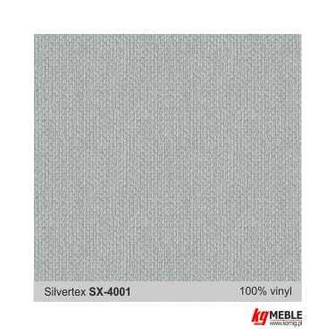 Silvertex-SX4001