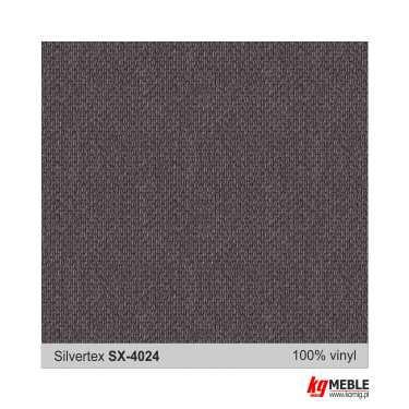 Silvertex-SX4024