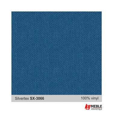 Silvertex-SX3066