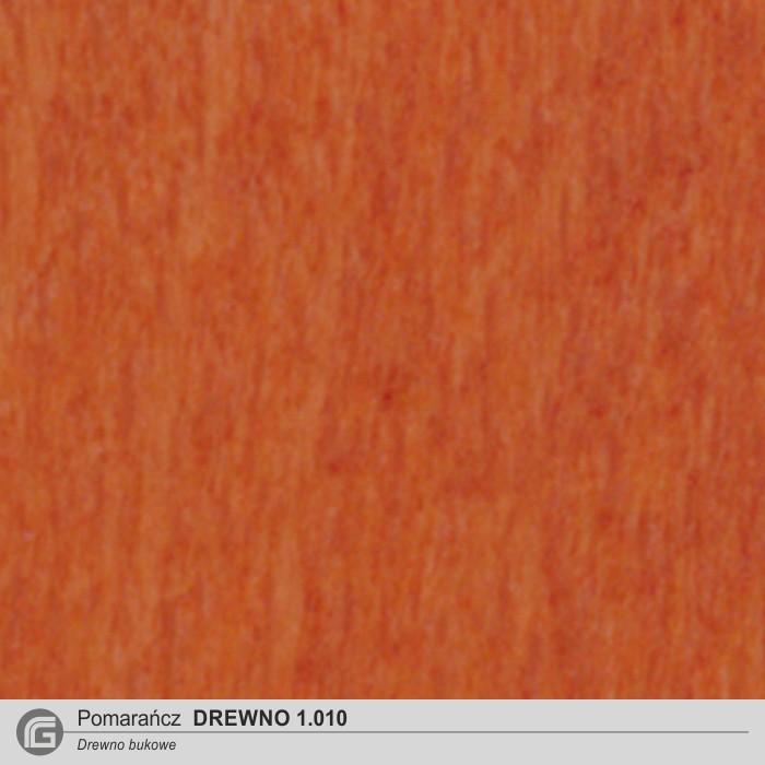 Kolor - Orange 1.010