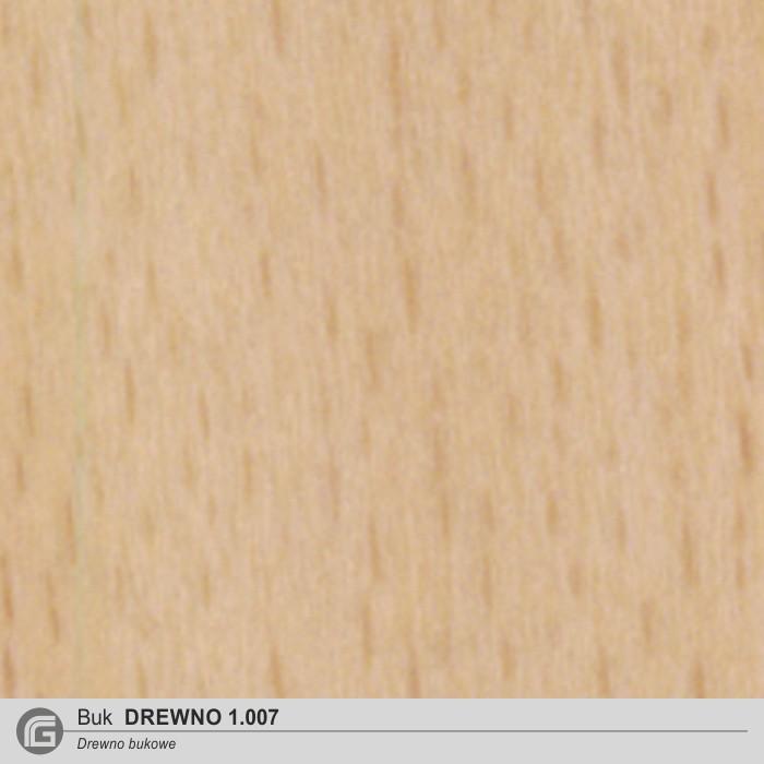 Kolor - Beech 1.007