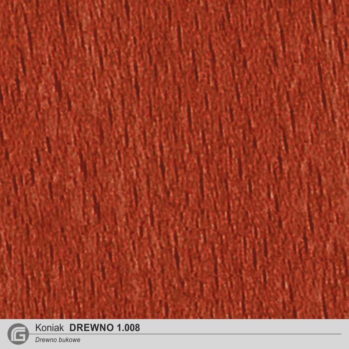 Kolor - Cognac 1.008