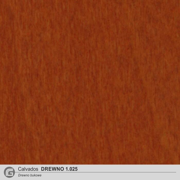 Kolor - Calvados 1.025