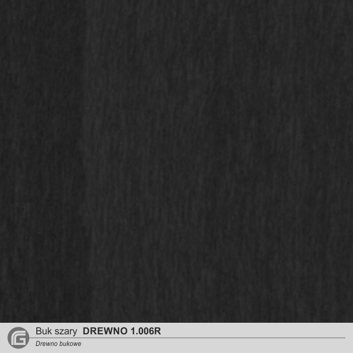 Kolor - Beech Grey 1.06R