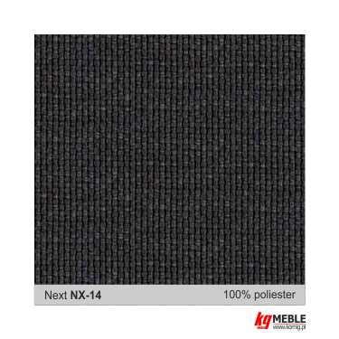 Next-NX14