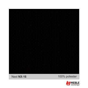 Next-NX16