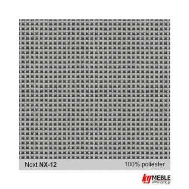 Next-NX12