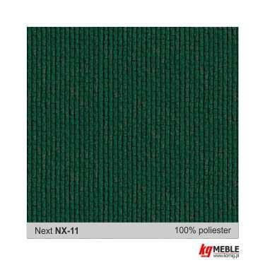 Next-NX11