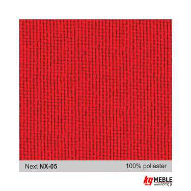 Next-NX5