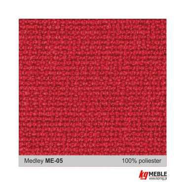 Medley-ME5