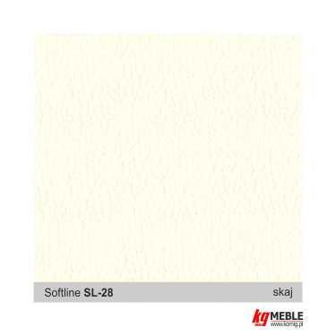 Softline-SL28