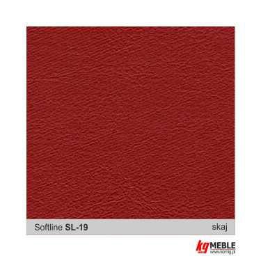 Softline-SL19