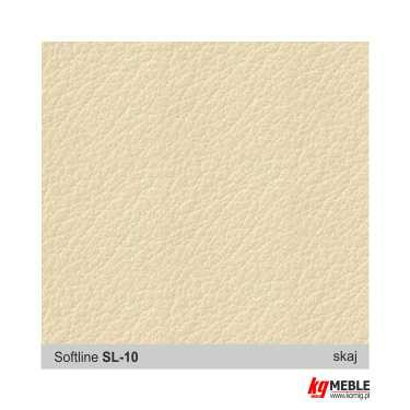 Softline-SL10