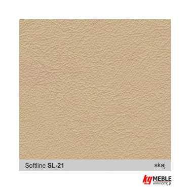 Softline-SL21