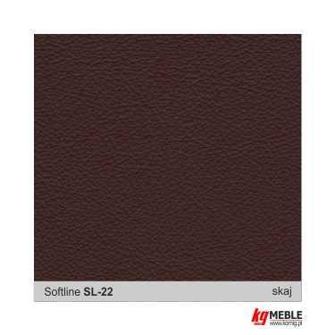 Softline-SL22