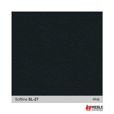 Softline-SL27