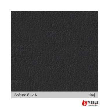 Softline-SL16
