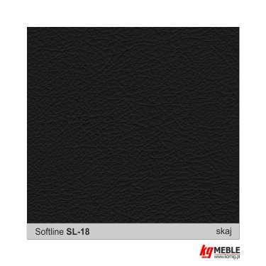 Softline-SL18