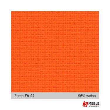 Fame-FA2