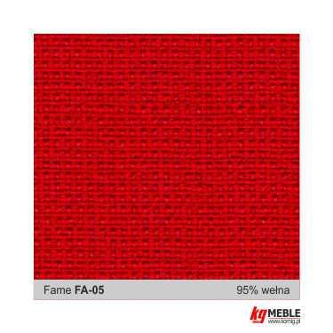 Fame-FA5