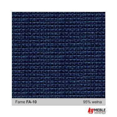 Fame-FA10