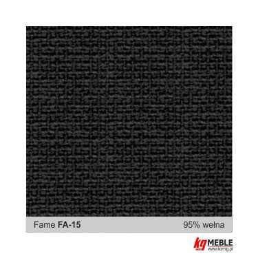 Fame-FA15