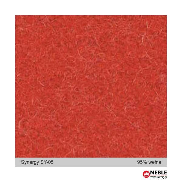 Synegry-SY05