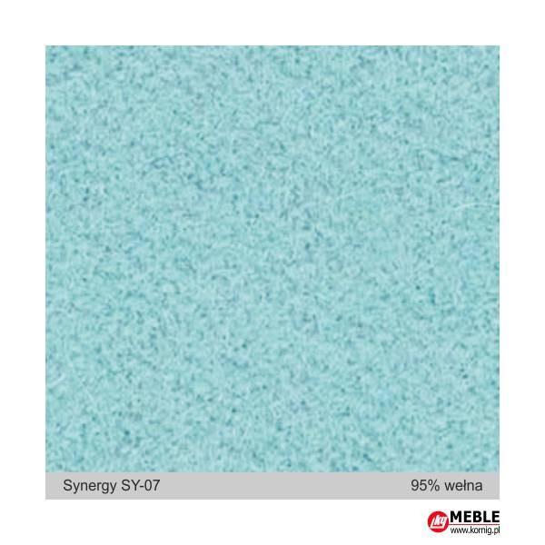 Synegry-SY07