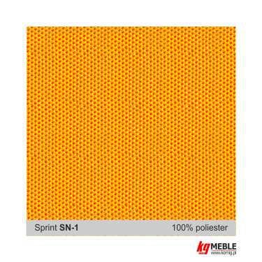 Sprint-SN01